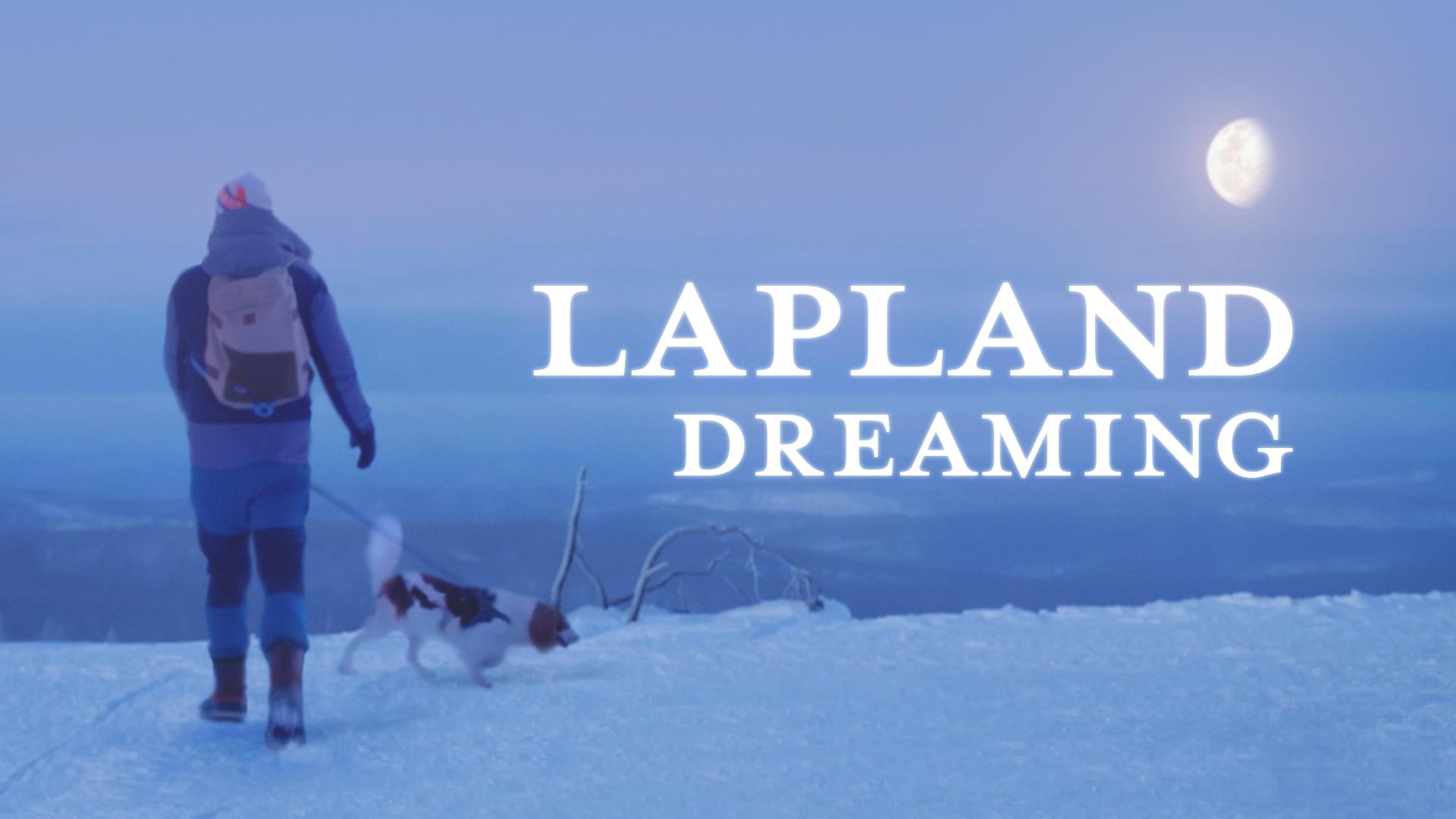 Lapland Dreaming