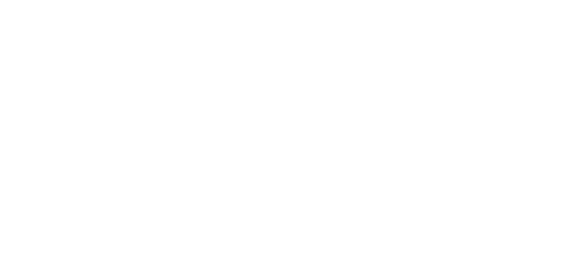 Golden Door Film Festival